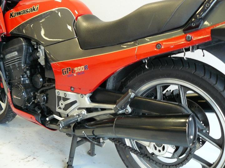 ... Pictures Beli Kawasaki Ninja Krr Hijau Lime Motor Bekas on Pinterest