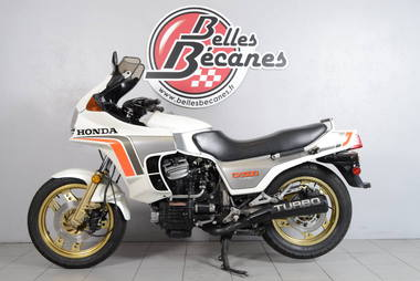 Honda 500 CX turbo (4)