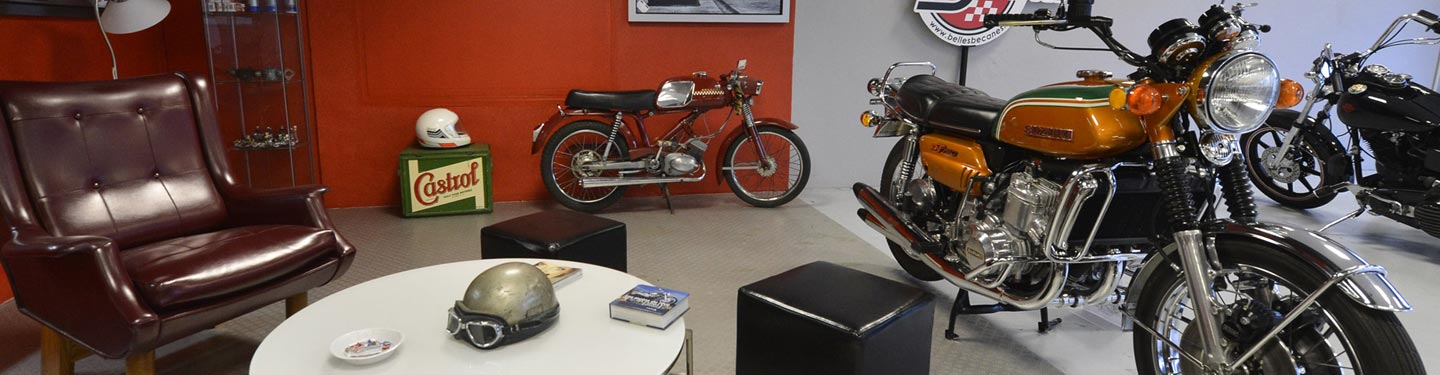 bandeau-magasin-moto-anciennes-02